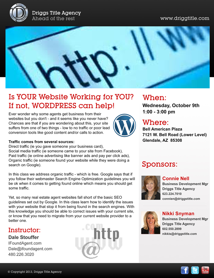 WORDPRESS - 10.09.13 - JPEG